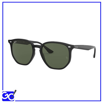 Rayban Sole - RB4306