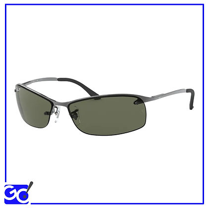 Rayban Sole - RB3183