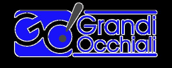 logo%20blu_edited.png