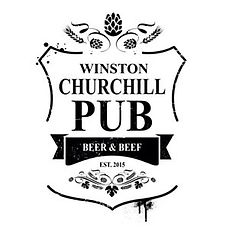 Winston-Churchill-Pub.jpg