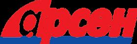 arsen_logo.png