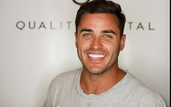 bachelor-in-paradise-s-davey-lloyd-is-of