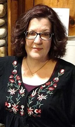 Lyn Nich