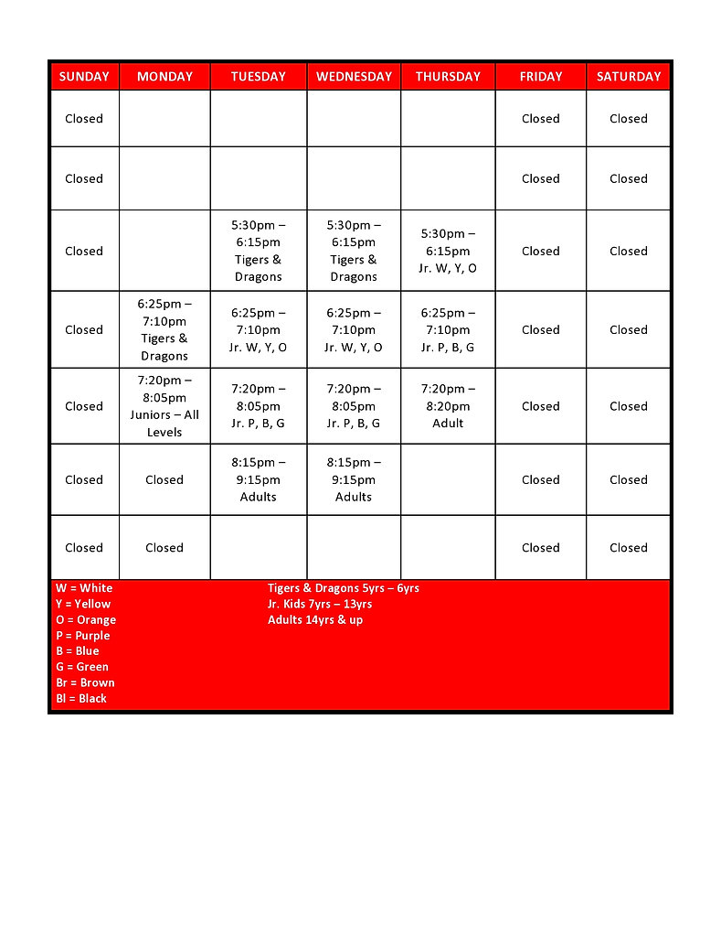 PKK Adjusted Schedule.jpg
