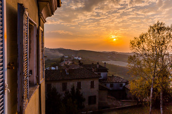 Nieve_sunset-2.JPG