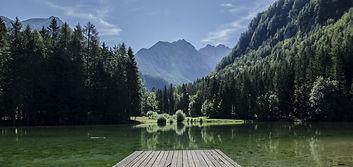 Lake%20_edited.jpg