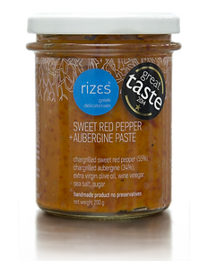 sweet_red_pepper__aubergine_paste.png