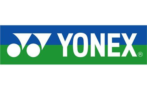 YONEX Schweiz - Y GmbH