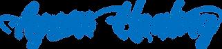 Logo Ayumi Healing_bearbeitet.png