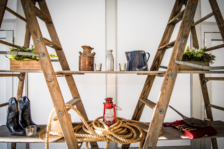 Ladder Display (1)