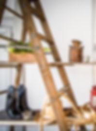 Ladder Display (1).jpg