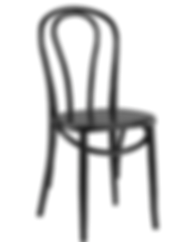 Seating - Black Brentwood Chair.png