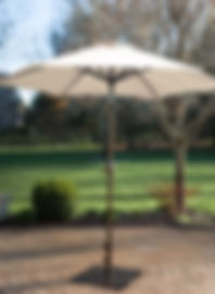 Umbrella (1).jpg