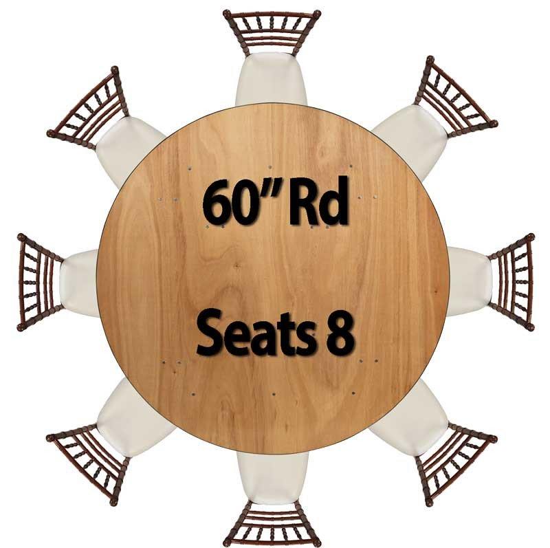 60__Seating_8 (1)