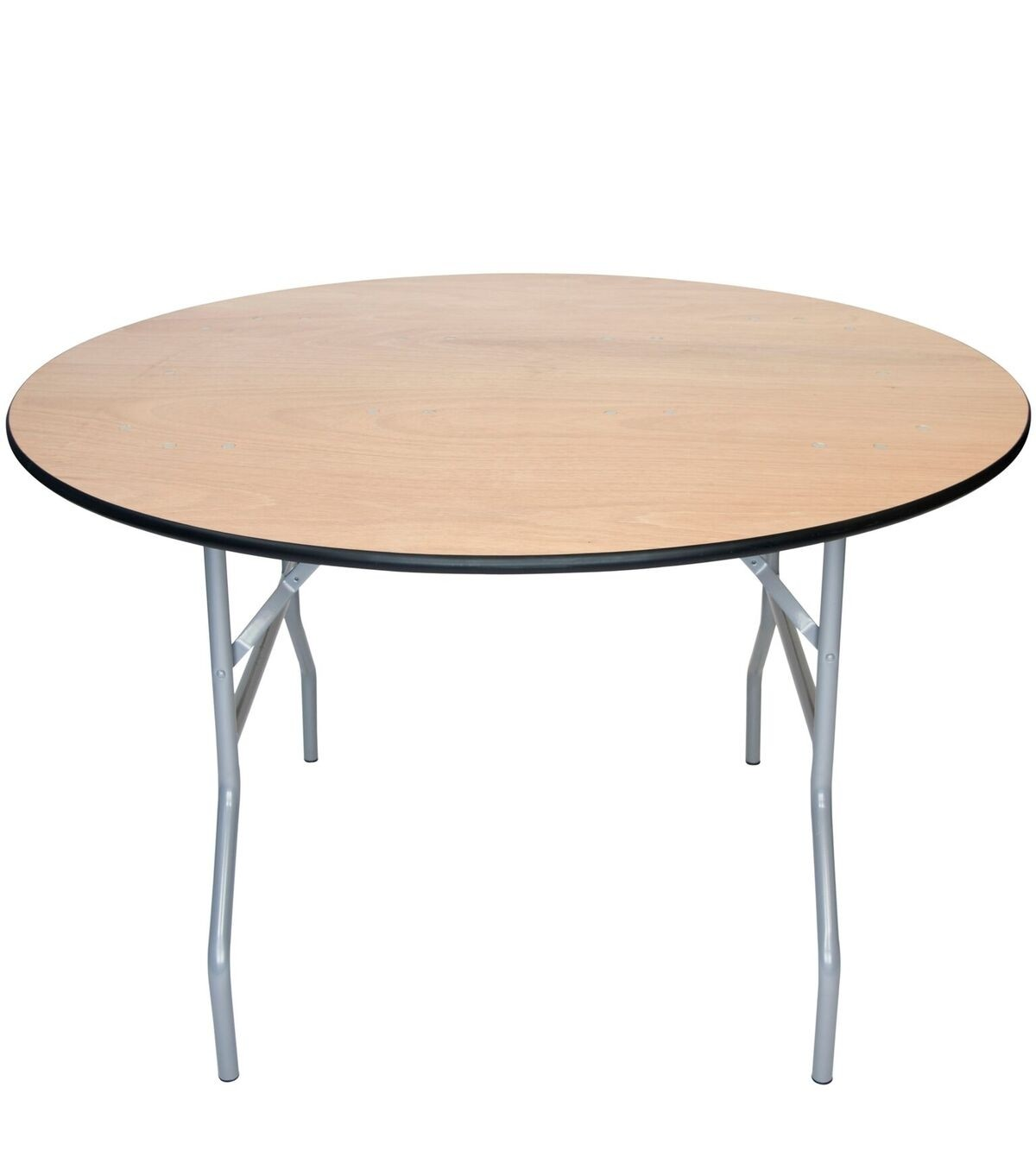 72_Round_Table (1)