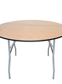 72_Round_Table (1).jpeg