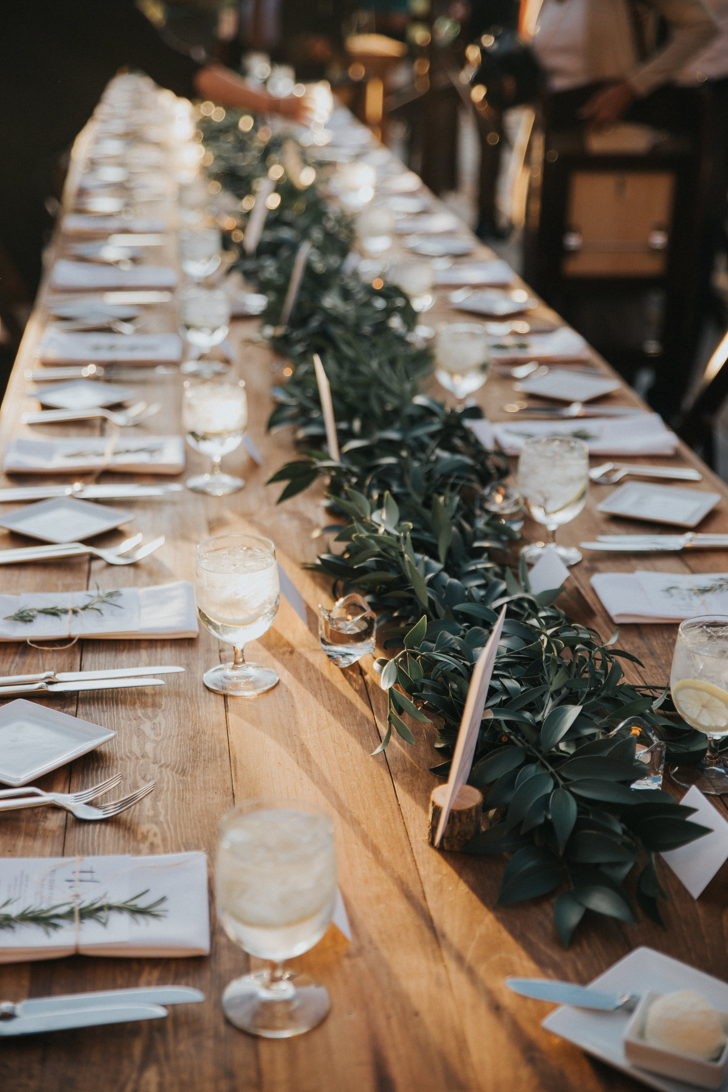 Utah Farm Style Tables (12)