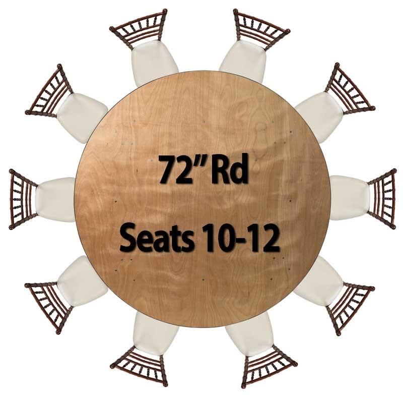 72_round_wood_seats_10