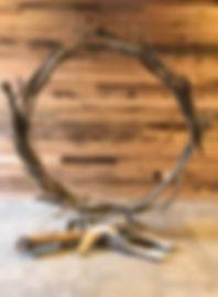 Driftwood Arch.jpg
