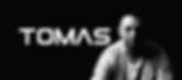 tomas banner 2.fw.png