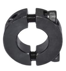 "1/2"" Two-Piece Locking Shaft Collar"