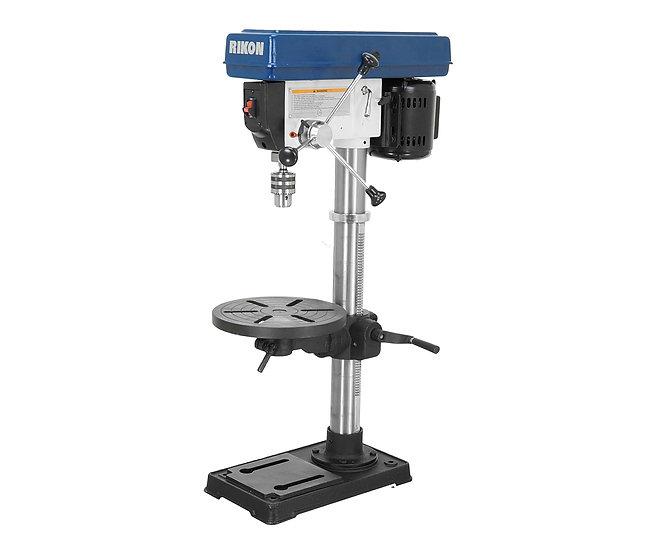 """Rikon 30-120  13"""" Benchtop Bench Drill Press"""