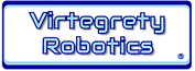 Virtegrety Robotics Medium.png