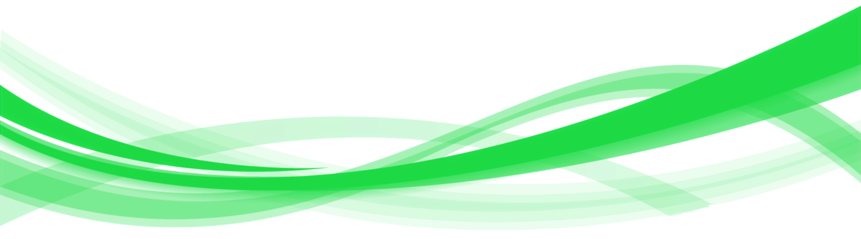 green_edited_edited.png