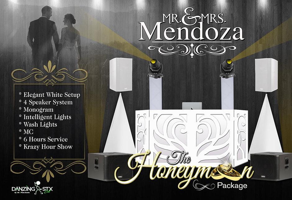 Honeymoon Pack Wedding 2017.jpg