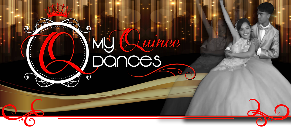 My Quince Web Banner.png
