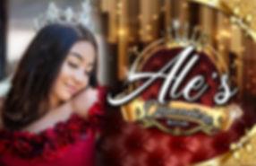 Ales Banner 1.jpg