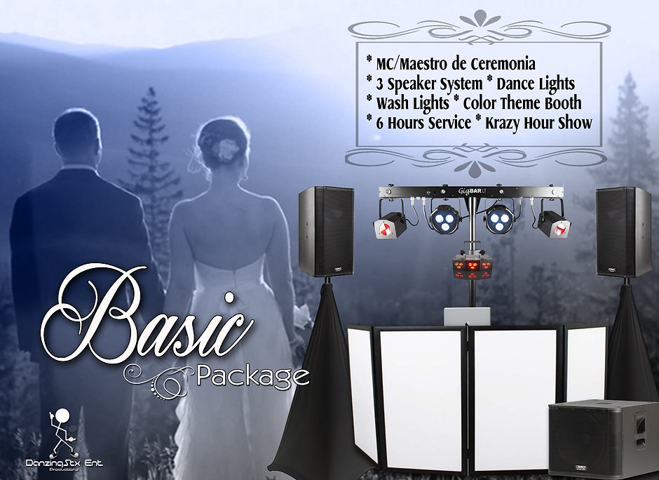 Basic pack Wedding 2021.jpg