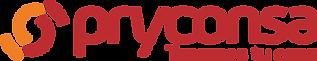 logo-pryconsa.png