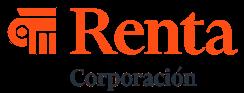 logo_renta.png