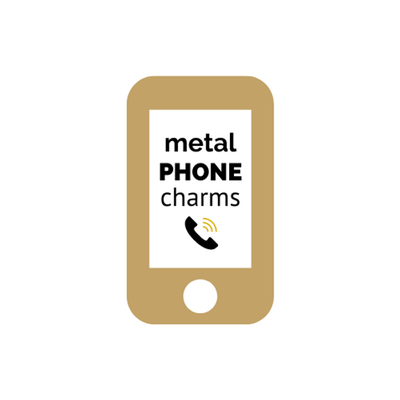 metal phone charms.png