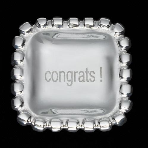 Congrats Square