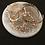 Thumbnail: BELLA 2 in 1 Women Bracelet Set – Choice of Rosegold, Silver or Gold –