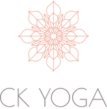 CK Yoga
