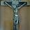 Thumbnail: Servant of God Padre Domenico Da Cese, O.F.M. Capuchin