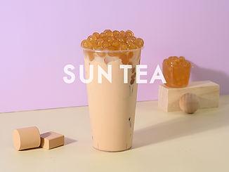 波霸奶茶.jpg