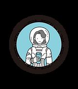 太空人3.png