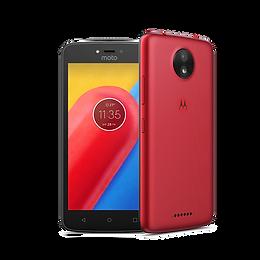Moto C (1G Ram+16GG Storage Android 7.0)