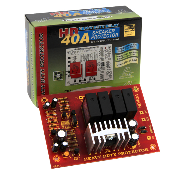 HD 40A_1