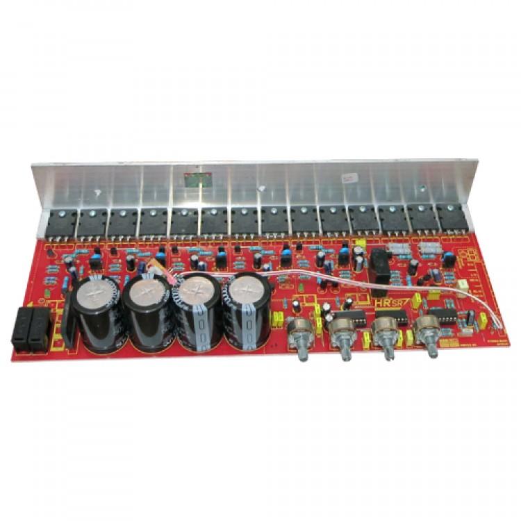 HRSR 2-750x750