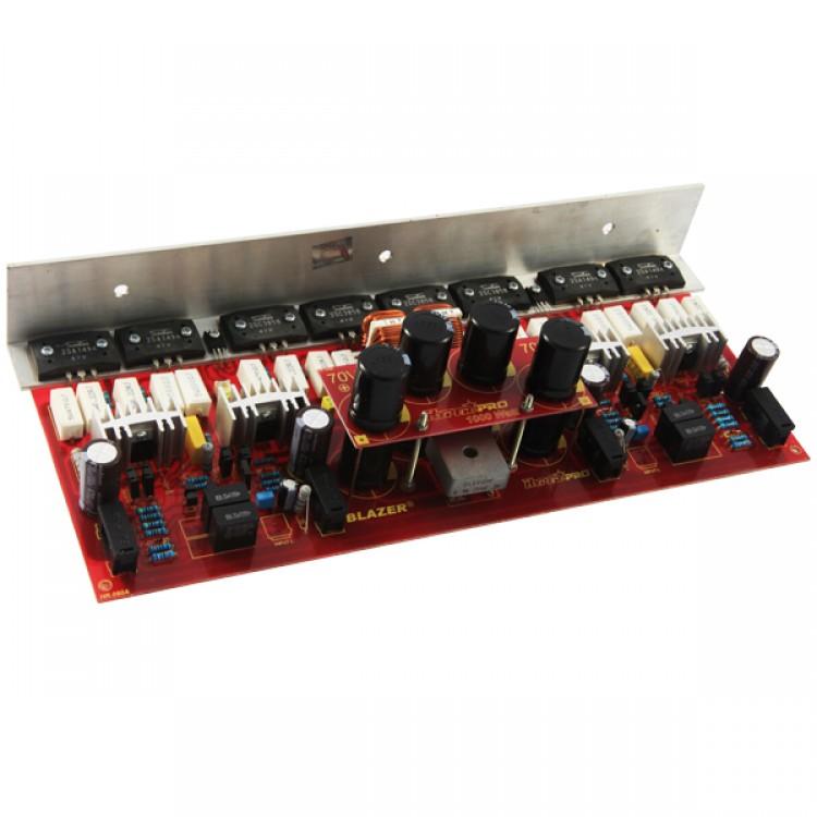 HYPER PRO 1000W (2)-750x750