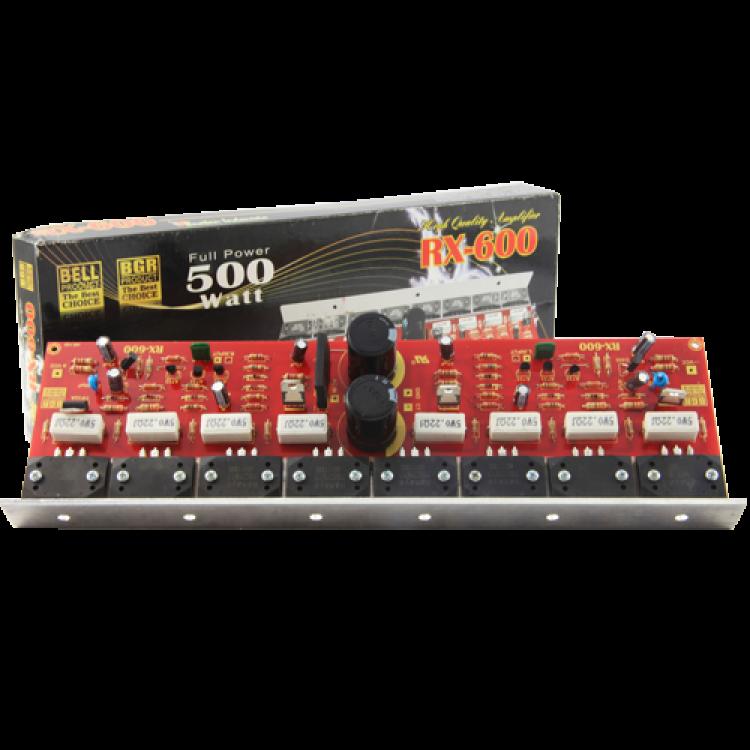 RX-600-750x750