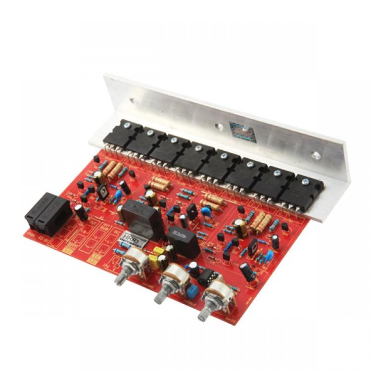 HRR3_EDIT FIX_2-750x750