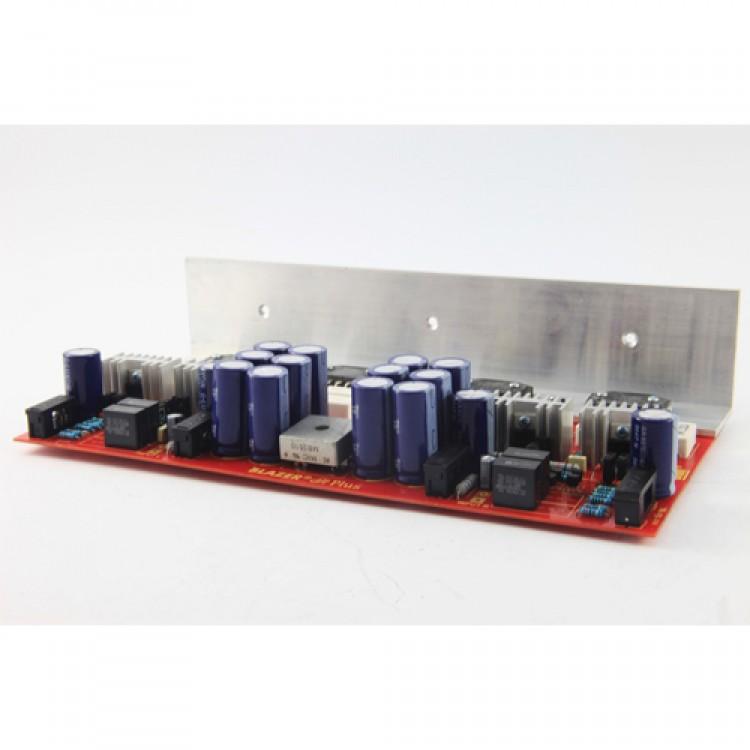 BLAZER ST PLUS (2)-750x750