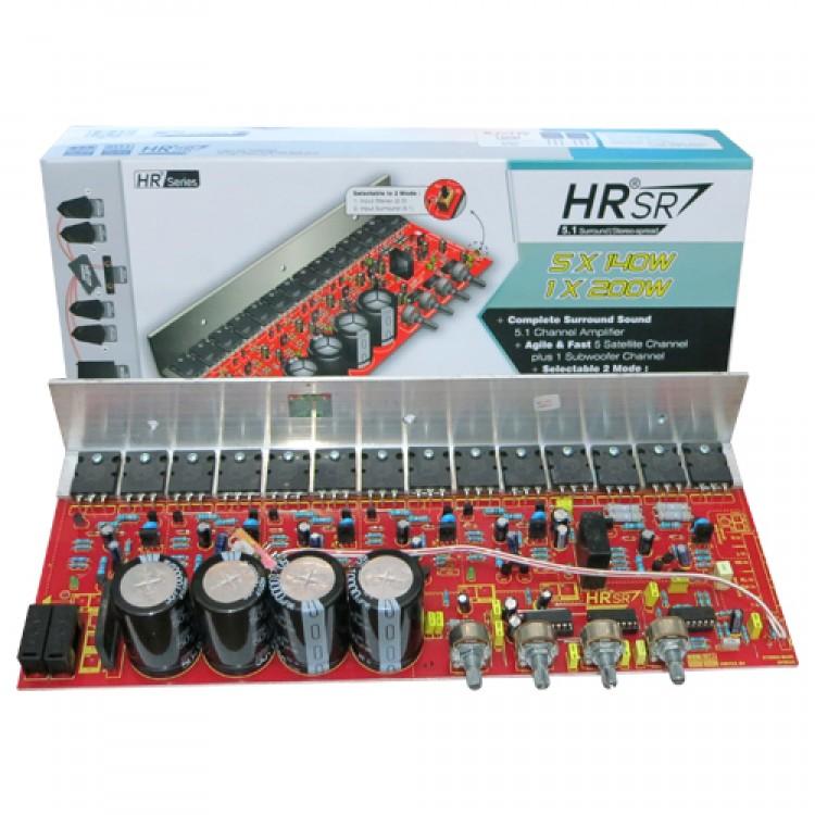 HRSR 1-750x750