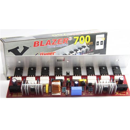 BLAZER 700 WATT